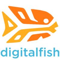 DigitalFish