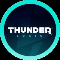 Thunder Logic Logo