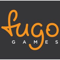Fugo Games