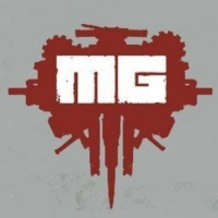 MachineGames