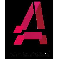 Altagram Logo