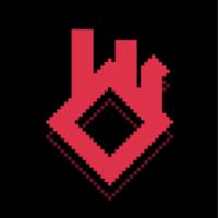 Heart Machine Logo