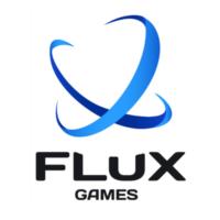 Flux Games Logo