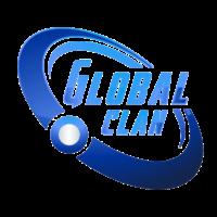Global Clan