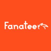 Fanatee Logo