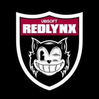 Ubisoft RedLynx
