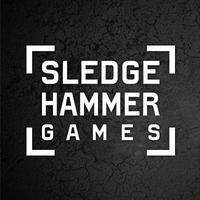 Sledgehammer Games Logo