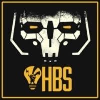 Harebrained Schemes Logo