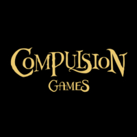 Compulsion Games Logo
