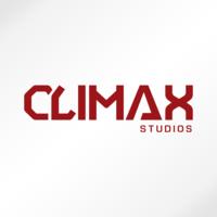 Climax Studios