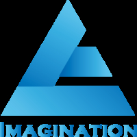 Imagination Turkey
