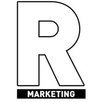 Revel Marketing