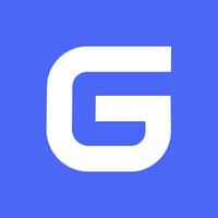 Geex.gg, Inc. Logo