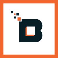 Buildinary Logo