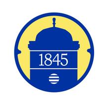 Limestone College Logo