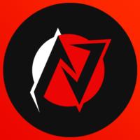 Next1 Esports Logo