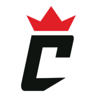 Collective Esports Logo