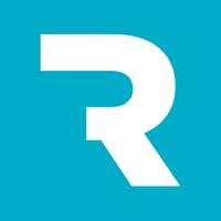 Reach Agency Logo