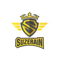 Suzerain Esports Logo