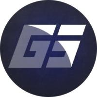 TeamGene5is Logo