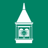 Northeastern State University Logo