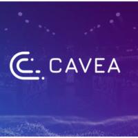 Cavea Logo