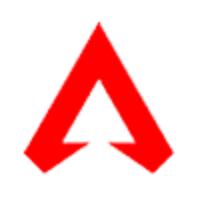 Apex Legends Source Logo