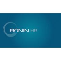 Ronin HR Logo
