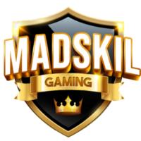 Madskil Logo