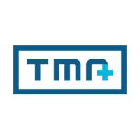 The Marketing Arm Logo