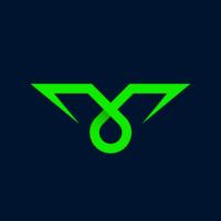 Vector Gaming Logo