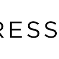 Press X Logo