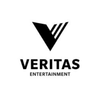 VERITAS Entertainment GmbH Logo