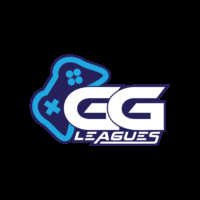 GGLeagues Logo