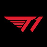 T1 Entertainment & Sports