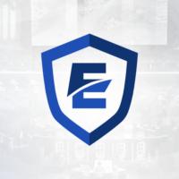 Elusive Esports Agency Logo