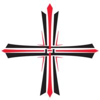 Concordia University, Ann Arbor Logo