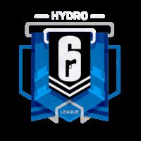 Hydro League Logo