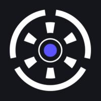 Insights.gg Logo