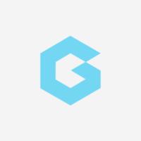 YourGem Logo
