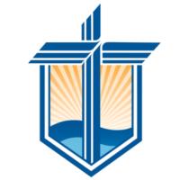 Concordia University, Wisconsin Logo