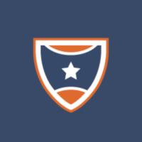 MVPindex Logo