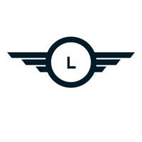 Lv_Beasts Logo
