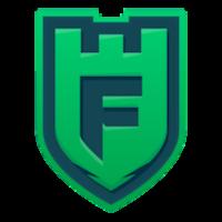Fortress Australia Logo