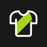 Jersey Design Co Logo