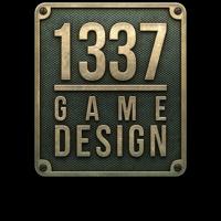 1337 Inc. Logo