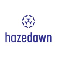 Hazedawn Logo