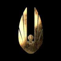 Pro Play Esports Logo