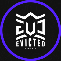 Evicted Esports