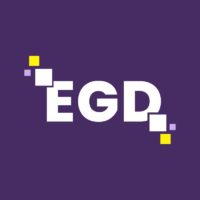 EGD Collective Logo